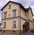 Sparkasse in Merkendorf.jpg