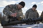 Spartan paratroopers fire the Carl Gustaf 84mm recoilless rifle system 161101-F-YH552-009.jpg