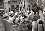 Spartans fly high with northern neighbors 150224-A-WX507-696.jpg