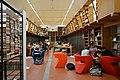 Spazio Giovani Biblioteca Comunale Manfrediana Faenza (Ravenna) - Italia.jpg