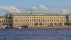 Spb 06-2012 Palace Embankment various 13.jpg