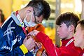 Special Olympics World Winter Games 2017 Jufa Vienna-133.jpg