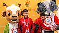 Special Olympics World Winter Games 2017 Jufa Vienna-74.jpg