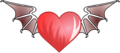 Special heart.png