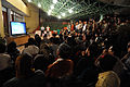 Spectators - Roger Penrose Lecture - Science City - Kolkata 2011-01-07 9661.JPG