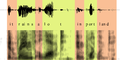 Spectrogram - It Rains a Lot in Portland.png