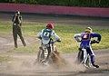 Speedway Extraliiga 22. 5. 2010 - lähtö 18.jpg