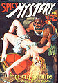 Spicy Mystery Stories December 1935.jpg