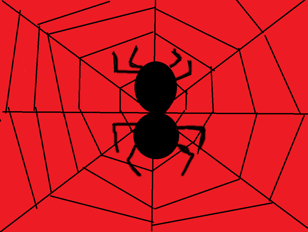 File:Spiderman Logo.png - Wikimedia Commons