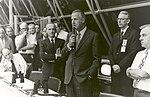 Spiro Agnew Congratulates Launch Control After Launch of Apollo 17 - GPN-2002-000058.jpg