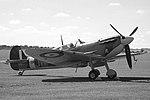 Spitfire - Duxford 2004 (2443427719).jpg