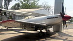 Spitfire - Side View (RTAF Museum).JPG