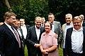 Spotkanie Donalda Tuska z członkami małopolskiej Platformy Obywatelskiej RP (9409770133).jpg