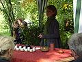 Spotkanie z chińską herbatą 003.jpg