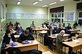 Spotkanie zorganizowane przez Agnieszkę Pomaskę - Gdańsk, Pomorskie (2012-11-20) (8249162947).jpg