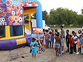 Spring Fling Community Celebration! (14282853135).jpg