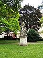 Square Annie Fratellini (Amiens) 05.jpg