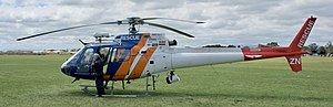 Square Trust Rescue Helicopter - Flickr - 111 Emergency (10).jpg