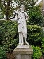Square de La Tour-Maubourg statue.jpg