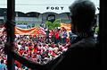 Sri Lankan Protest (24135719759).jpg