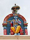Sri Mariamman Temple Singapore 2 amk.jpg