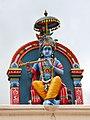 Sri Mariamman Temple Singapore 2 amk.jpg