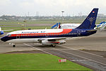 Sriwijaya Air Boeing 737-2B7 Adv.jpg