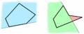 Srovnani-konvex.png