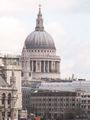 St-Pauls Cathedral 1 db.jpg