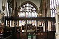 St.George's Chapel - geograph.org.uk - 919567.jpg