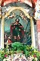 St.Jakob in Unken - Hochaltar 2 St.Jakob.jpg