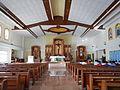 St.Joseph,HusbandofMaryjf8745 09.JPG