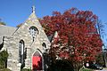 St. Albans DC church in fall.jpg