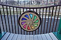 St. Albans Park td (2019-01-13) 227 - 174 Street Playground.jpg