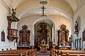 St. Andreas - Neudingen -Interior.jpg