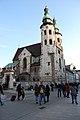 St. Andrew's Church - panoramio.jpg
