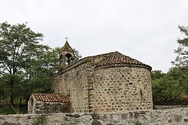 St. Demetre Church of Velispiri.jpg