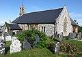 St. Dwywaus, Llanddwywe (geograph 3644501).jpg