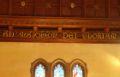 St. Ignatius A.M.D.G..jpg