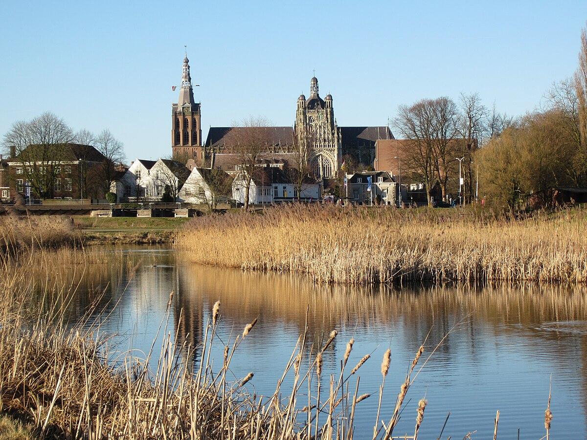 shertogenbosch wikipedia