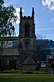 St. John's Church, Leeds.JPG