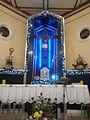 St. John Marie Vianney Parish.jpg