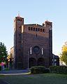 St. Karl Borromäus Dortmund-Dorstfeld IMGP9136 wp.jpg