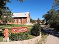 St. Mary's Academy.jpg