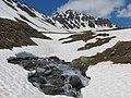 St. Moritz Hike-42 (9709741474).jpg