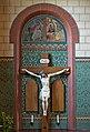 St. Peter und Paul (Bonndorf) jm50611.jpg