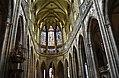 St. Vitus's Cathedral, Prague Castle (15) (26143573801).jpg