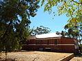 St Aloysius Convent girls dormitory, Toodyay.JPG