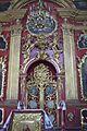 St Andrew's Church, Kiev (8756224249).jpg