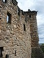 St Andrews Castle Scotland 2018-08-30 by Marcok f14.jpg